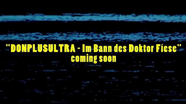 DonPlusUltra_Im_Bann_Des_Doktor_Fiese_Trailer_2014